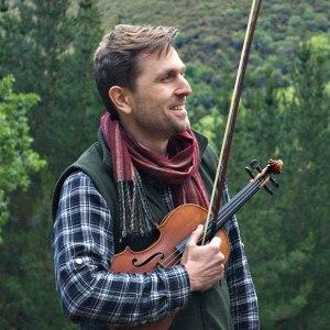 galicia-fiddle