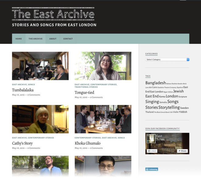 east-archive-screengrab-comp