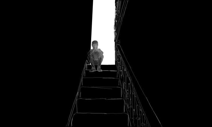 stairs-boy-shaded.jpg