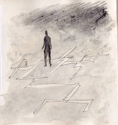 PYC sketchbook 01