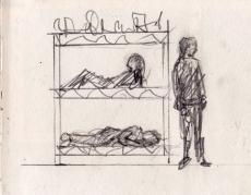 PYC sketchbook 02
