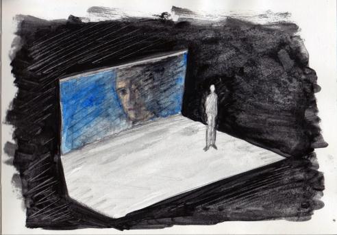 PYC sketchbook 03