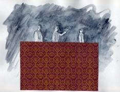 PYC sketchbook 05
