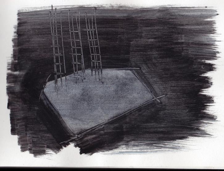 PYC sketchbook 06