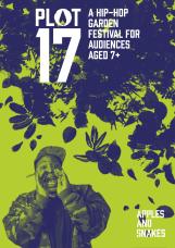 Plot17 2020 flyer ideas 06b