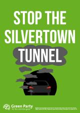SilvertownPlacardExhaustV2