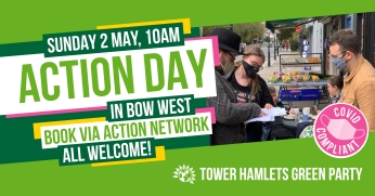 THGP 24April21 Action Day